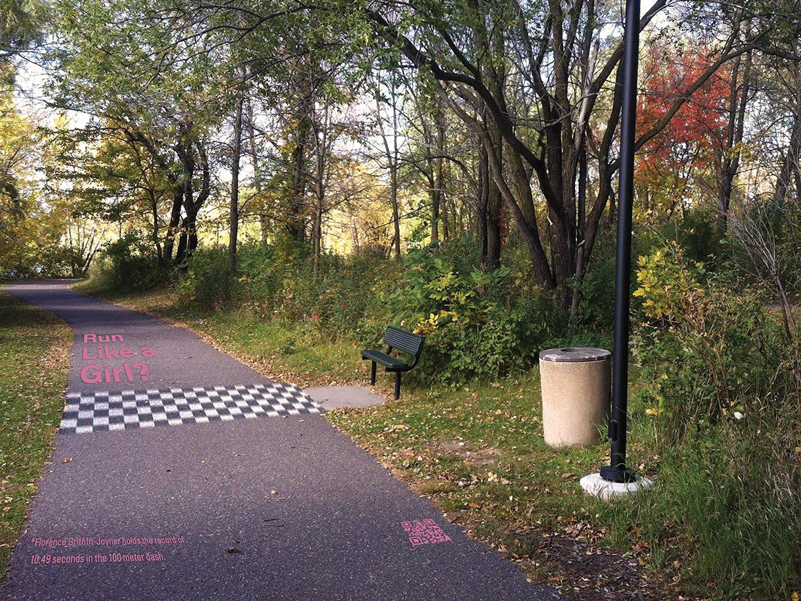01run-trail.jpg