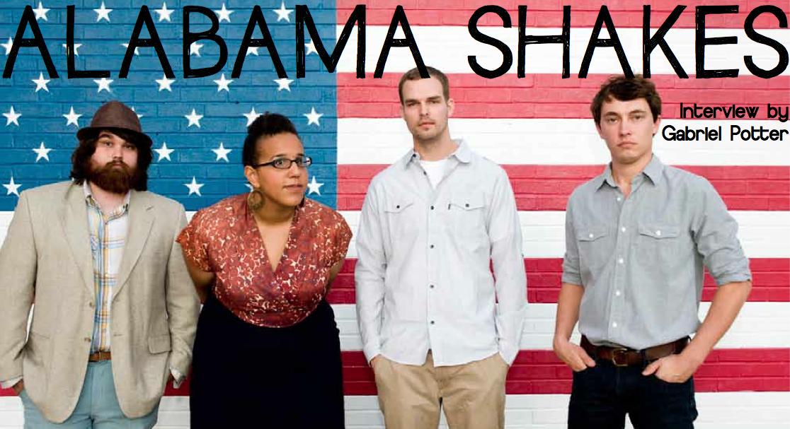 alabama-shakes.png