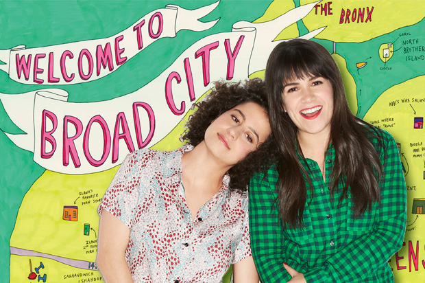 broad_city_map.jpg