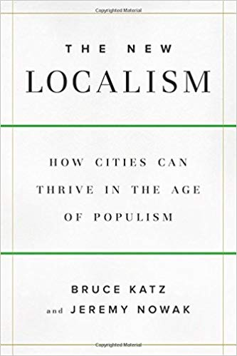The new localism.jpg