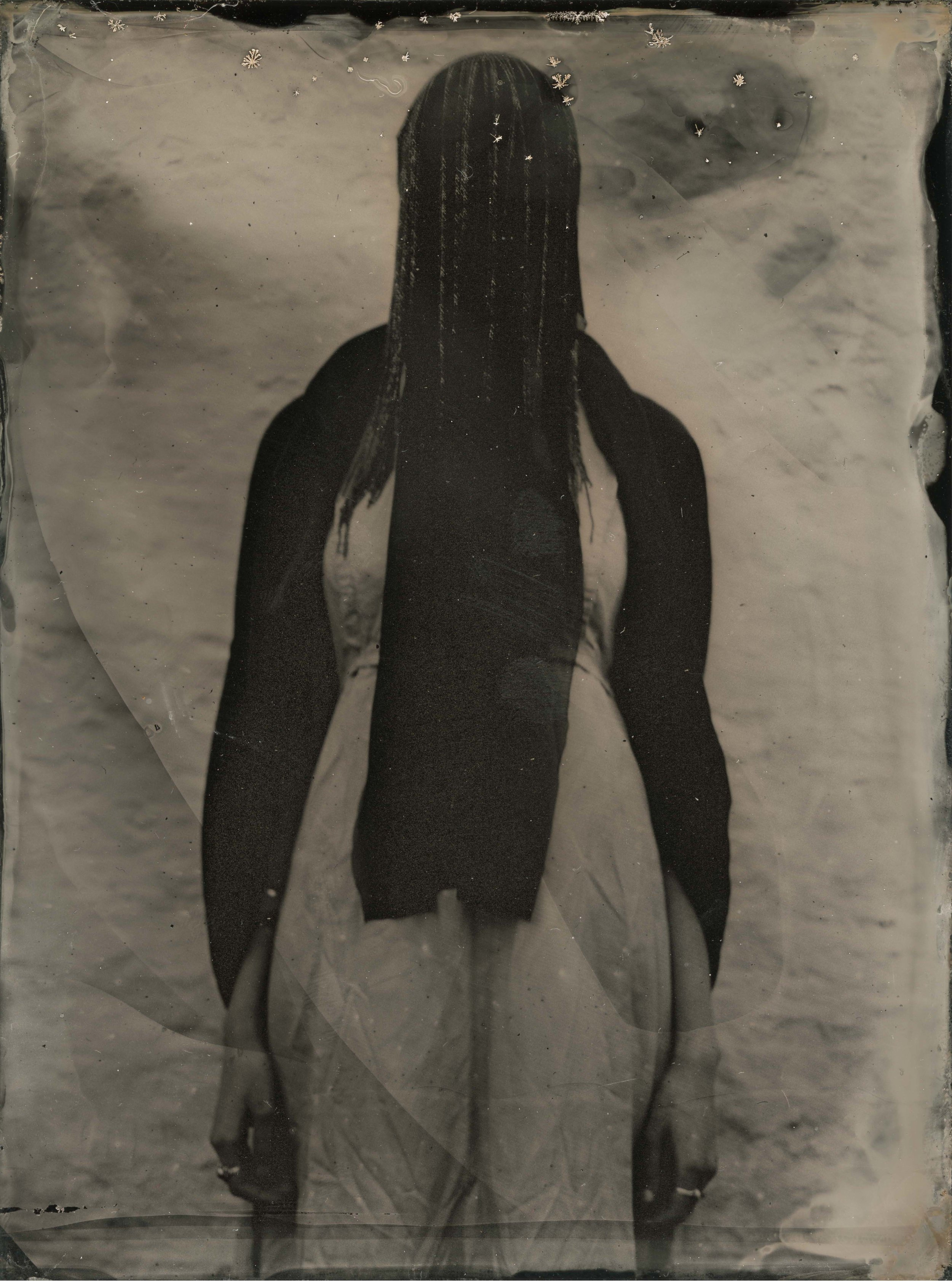 burka like.jpg