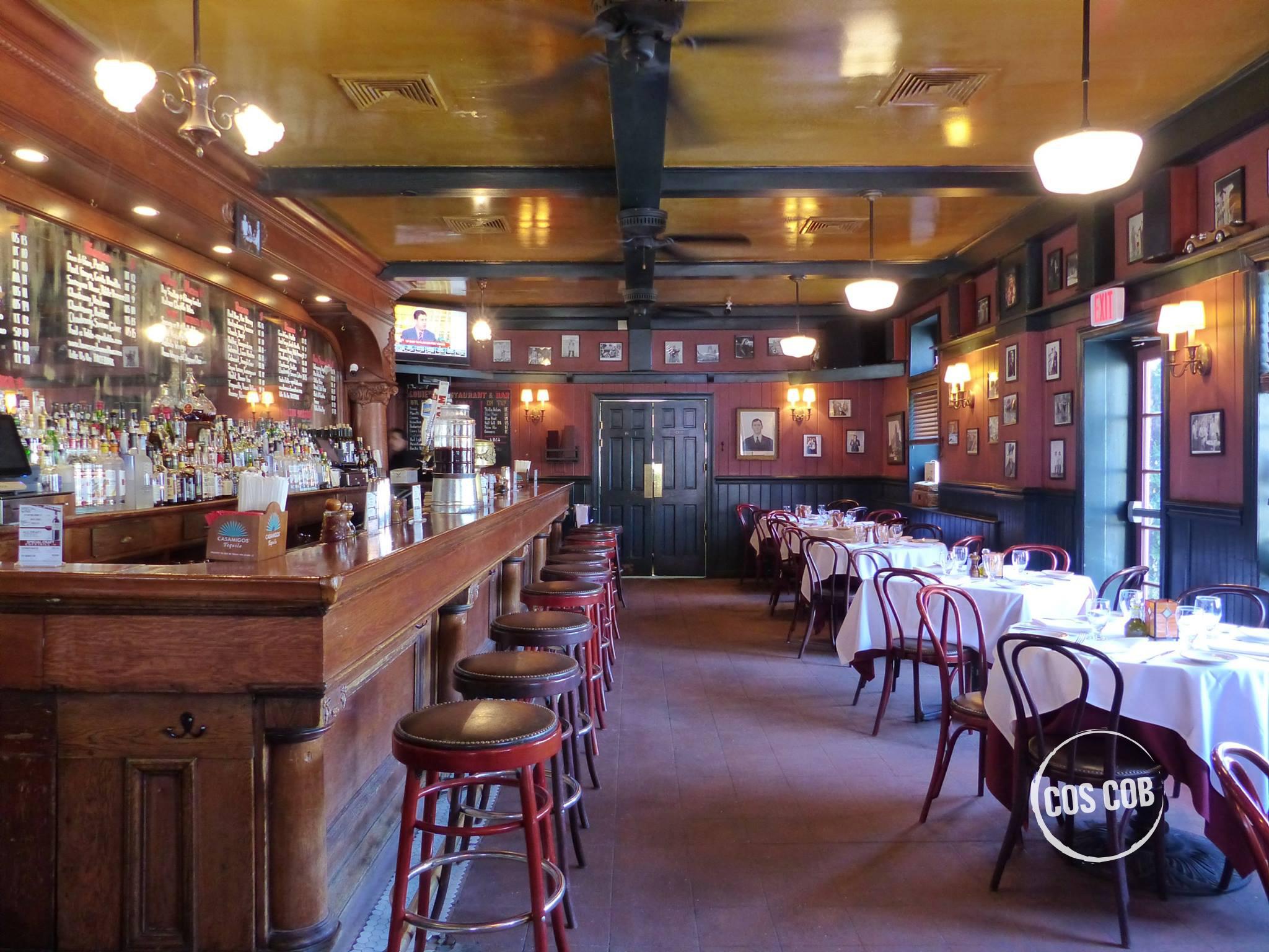 Bar with CC.jpg