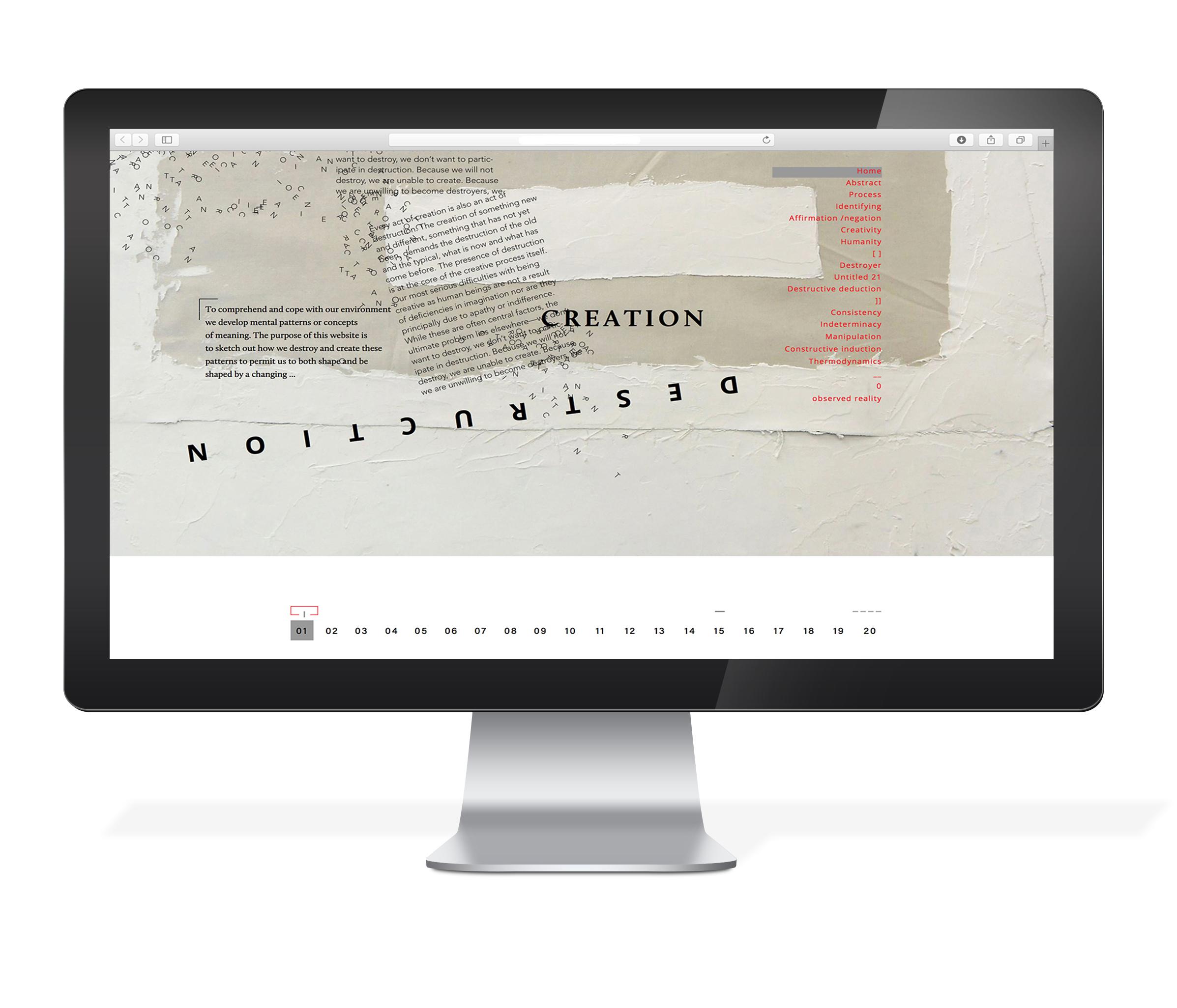 WEB-CD-01.jpg