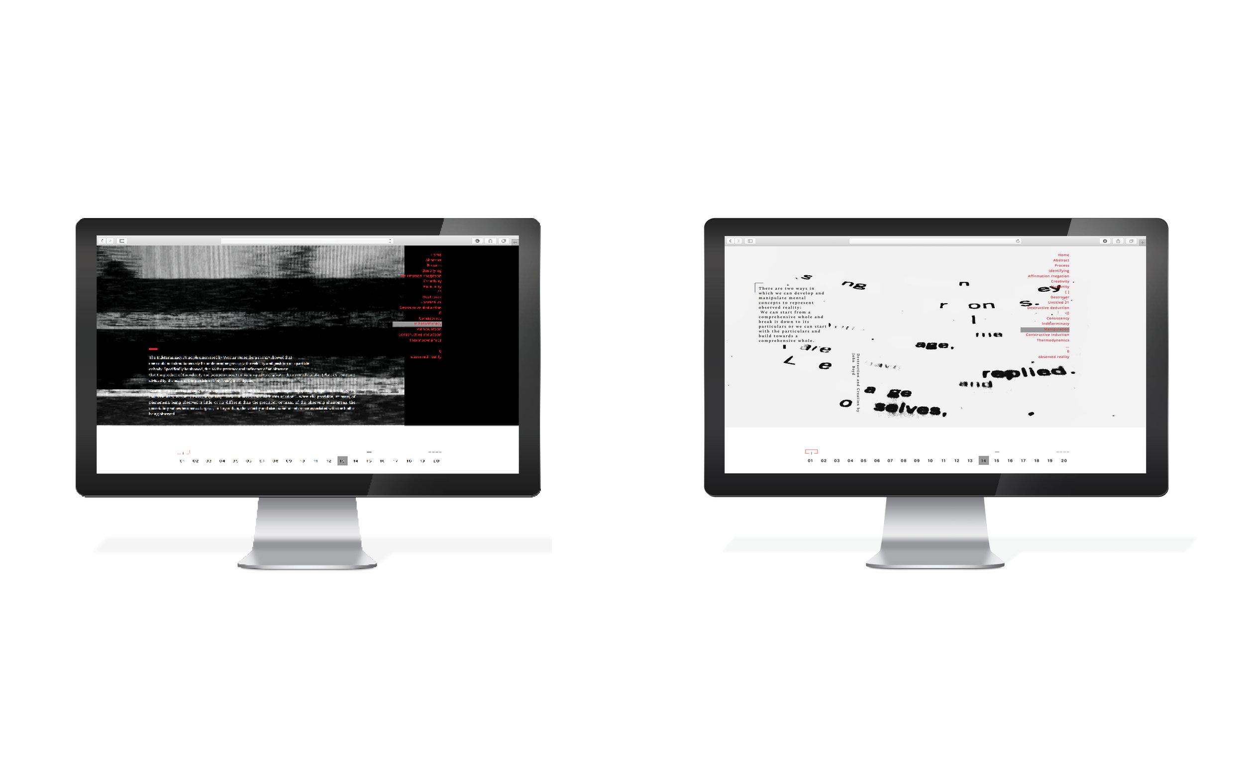 WEB-CD-09.jpg