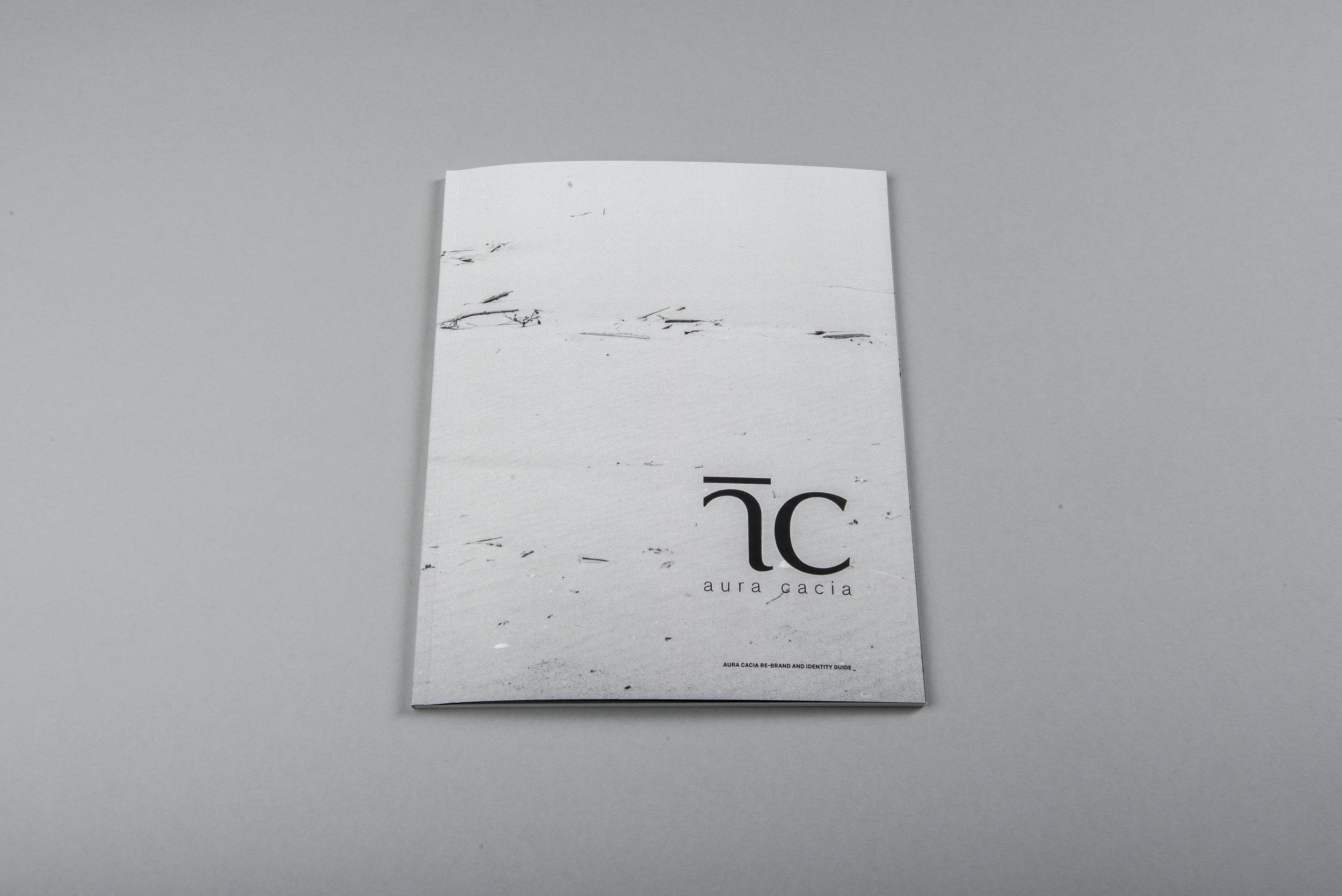 AC-01.jpg