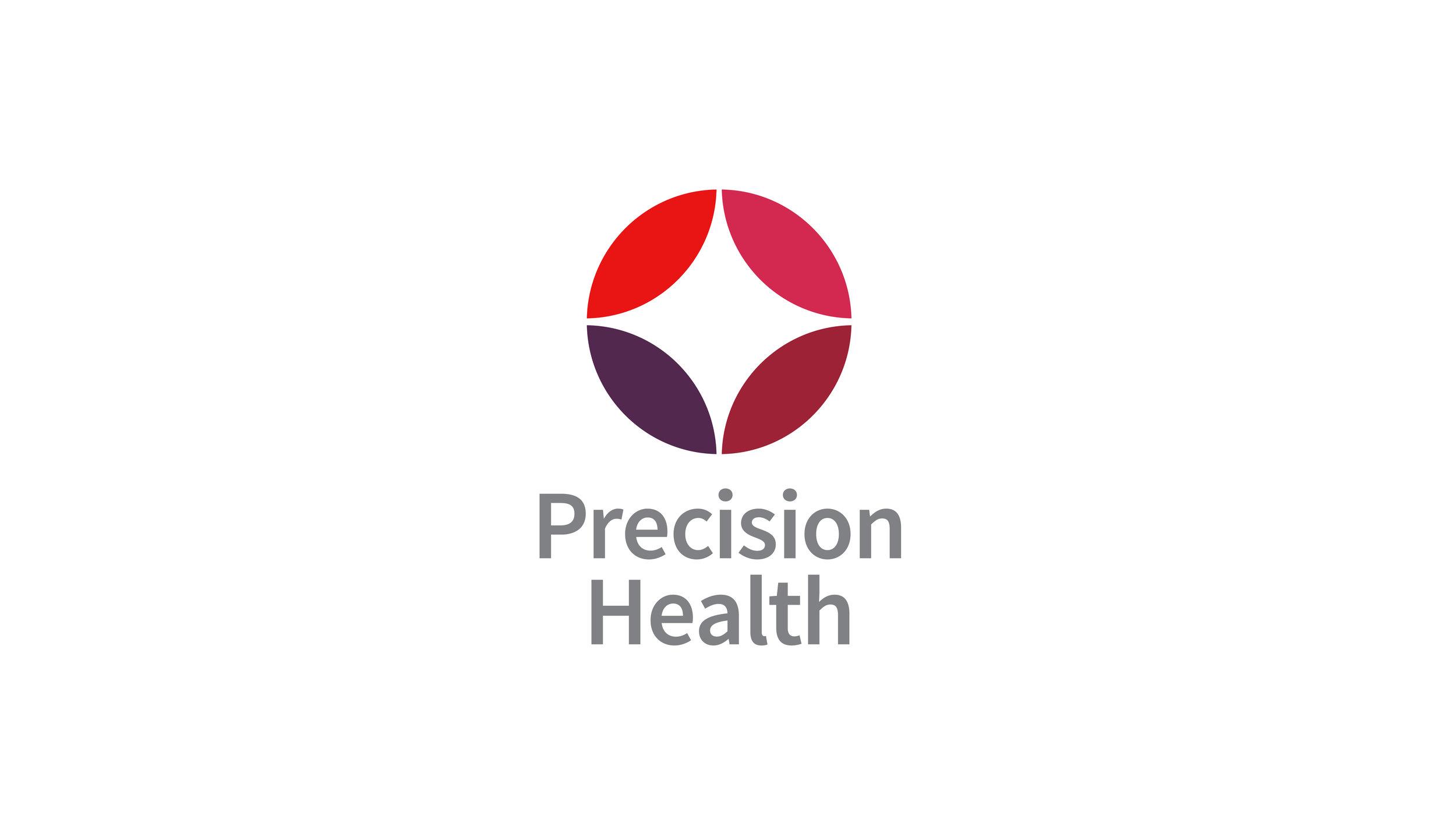 PrecisionHealth_01-01.jpg