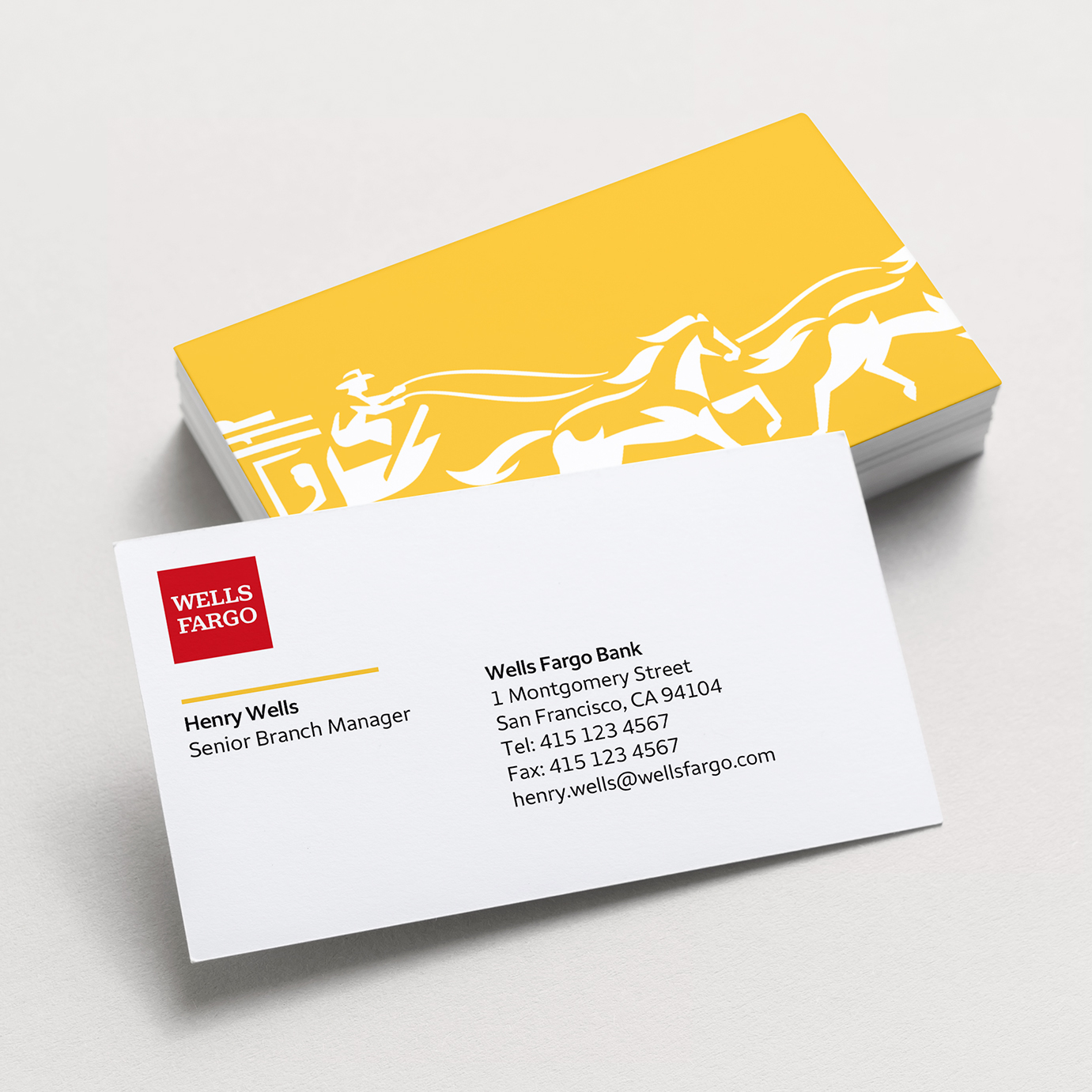 6.1-Business-card-2.jpg