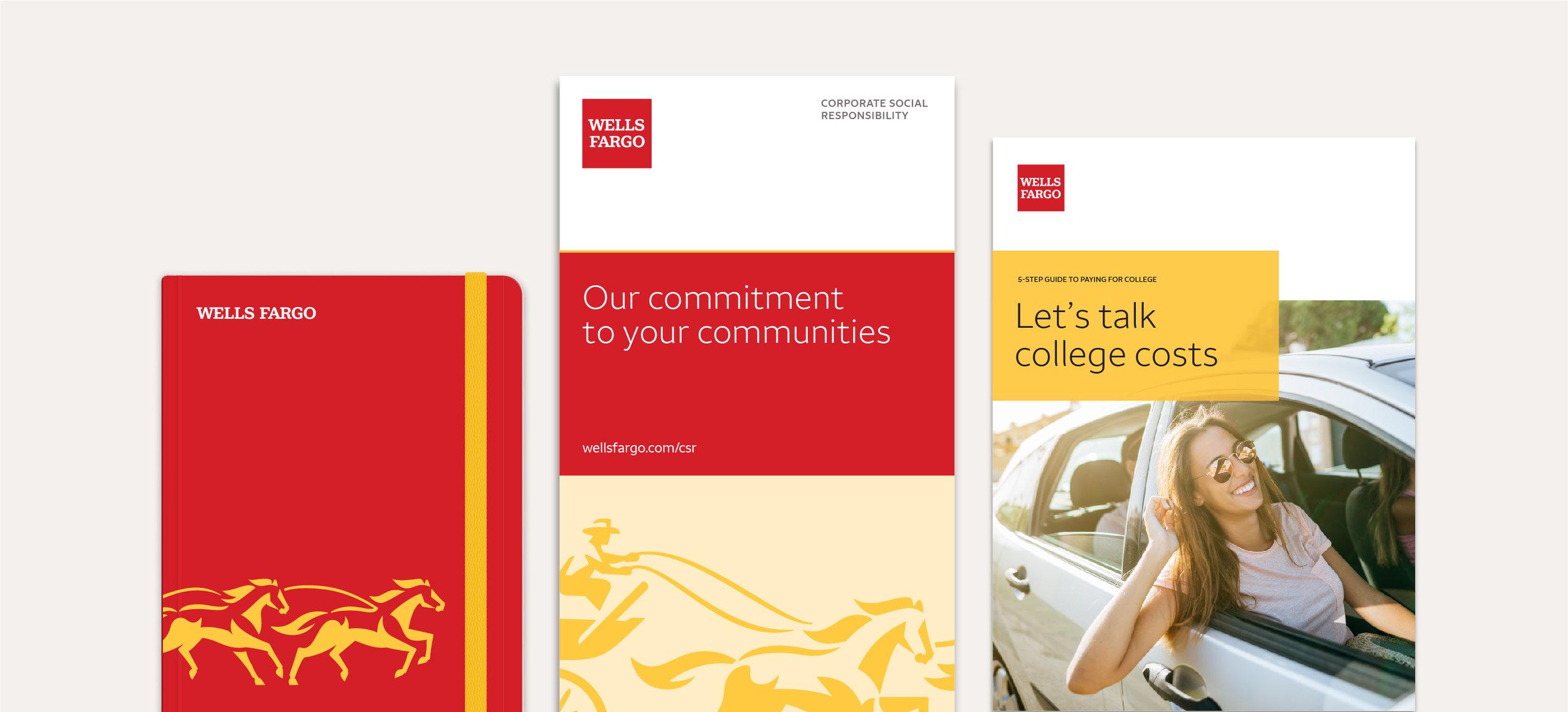9.-Brochures.jpg