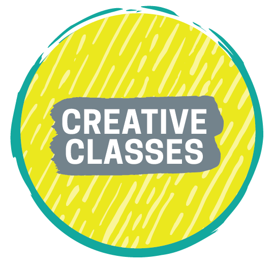 View our class schedule today.