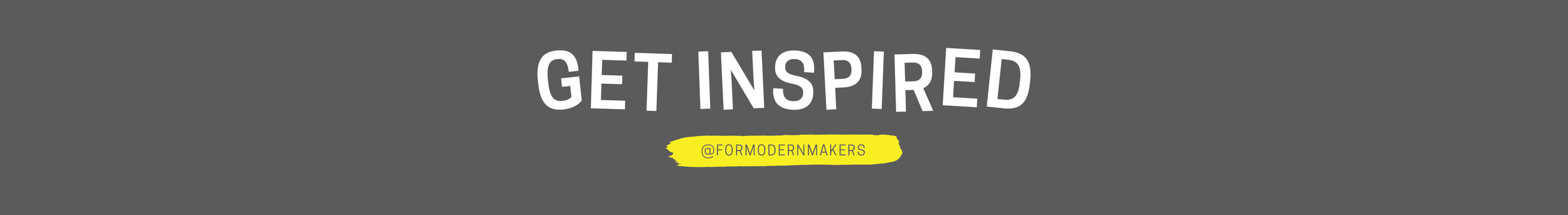 Get-inspired-01-01-01.png