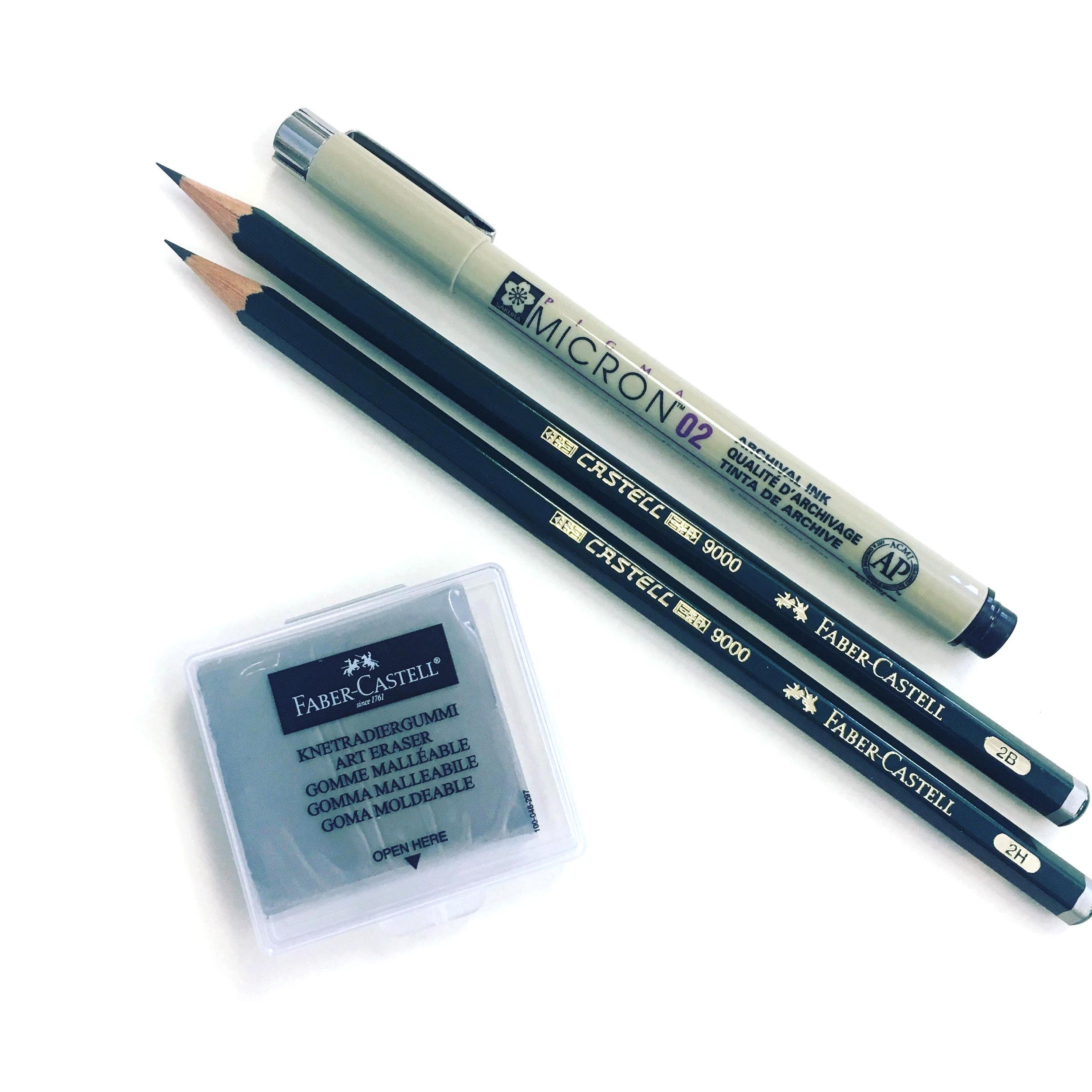 Supplies-pens-updated.jpg