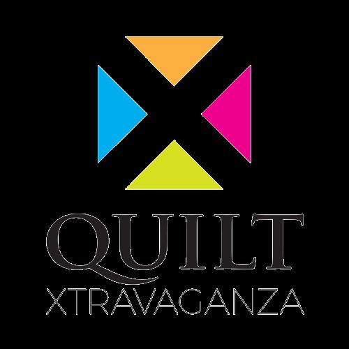 QuiltX Logo