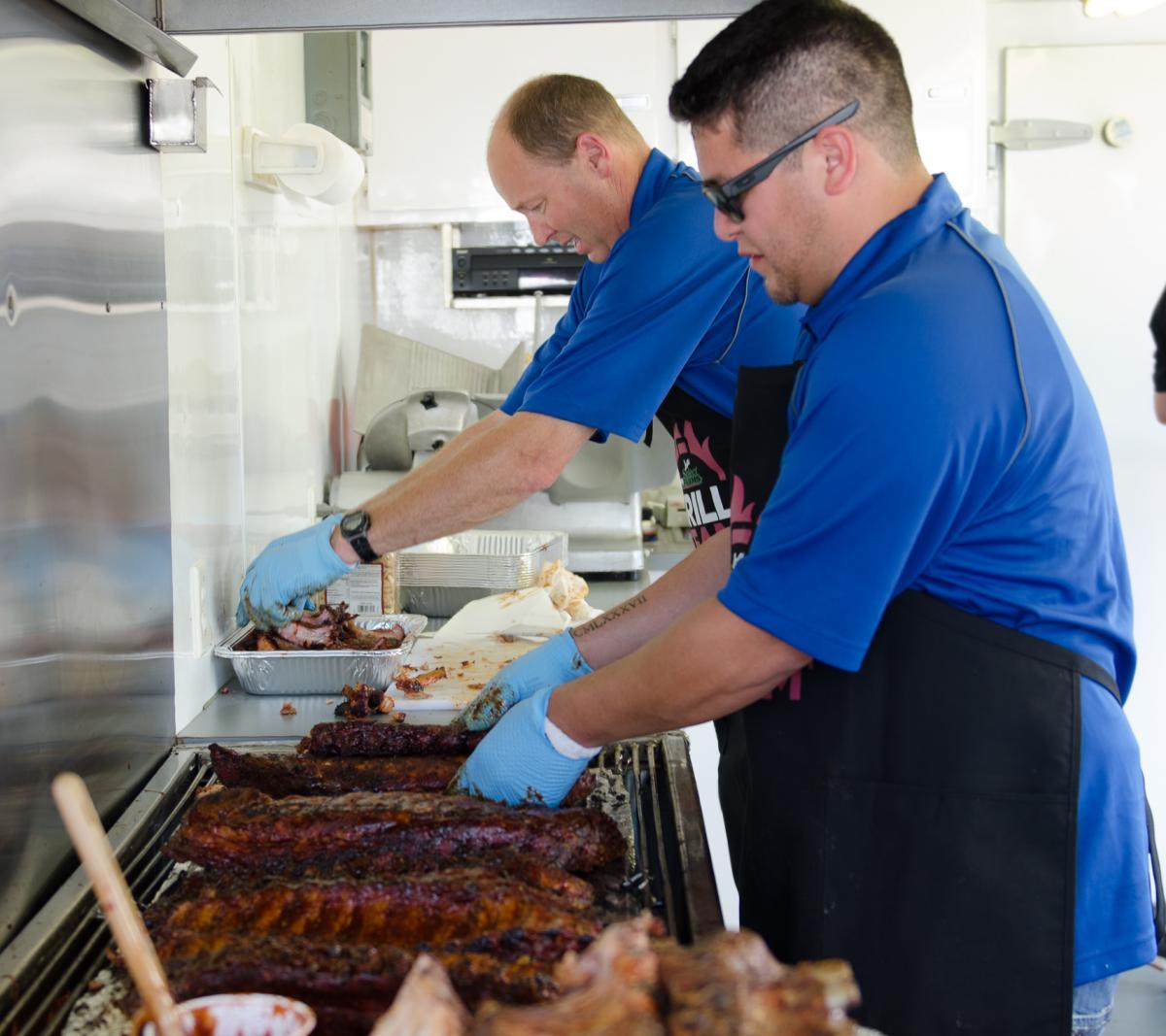 Pork Expo - Iowa FFP Story-3722.jpg