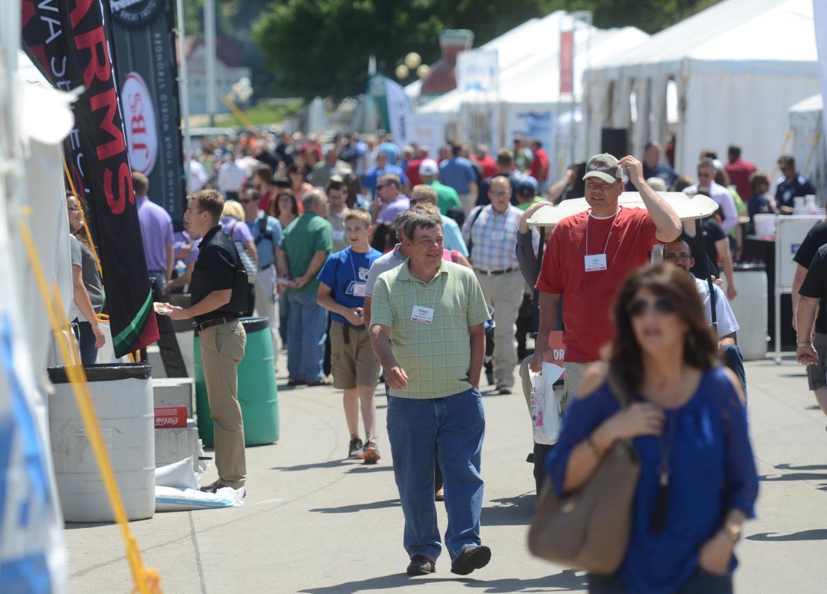 Pork Expo - Iowa FFP Story-3921.jpg