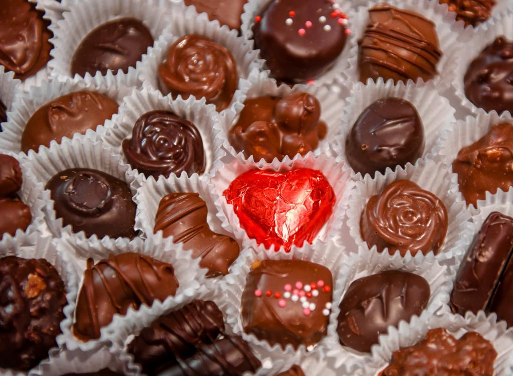 Drew's_Chocolates-5856.jpg