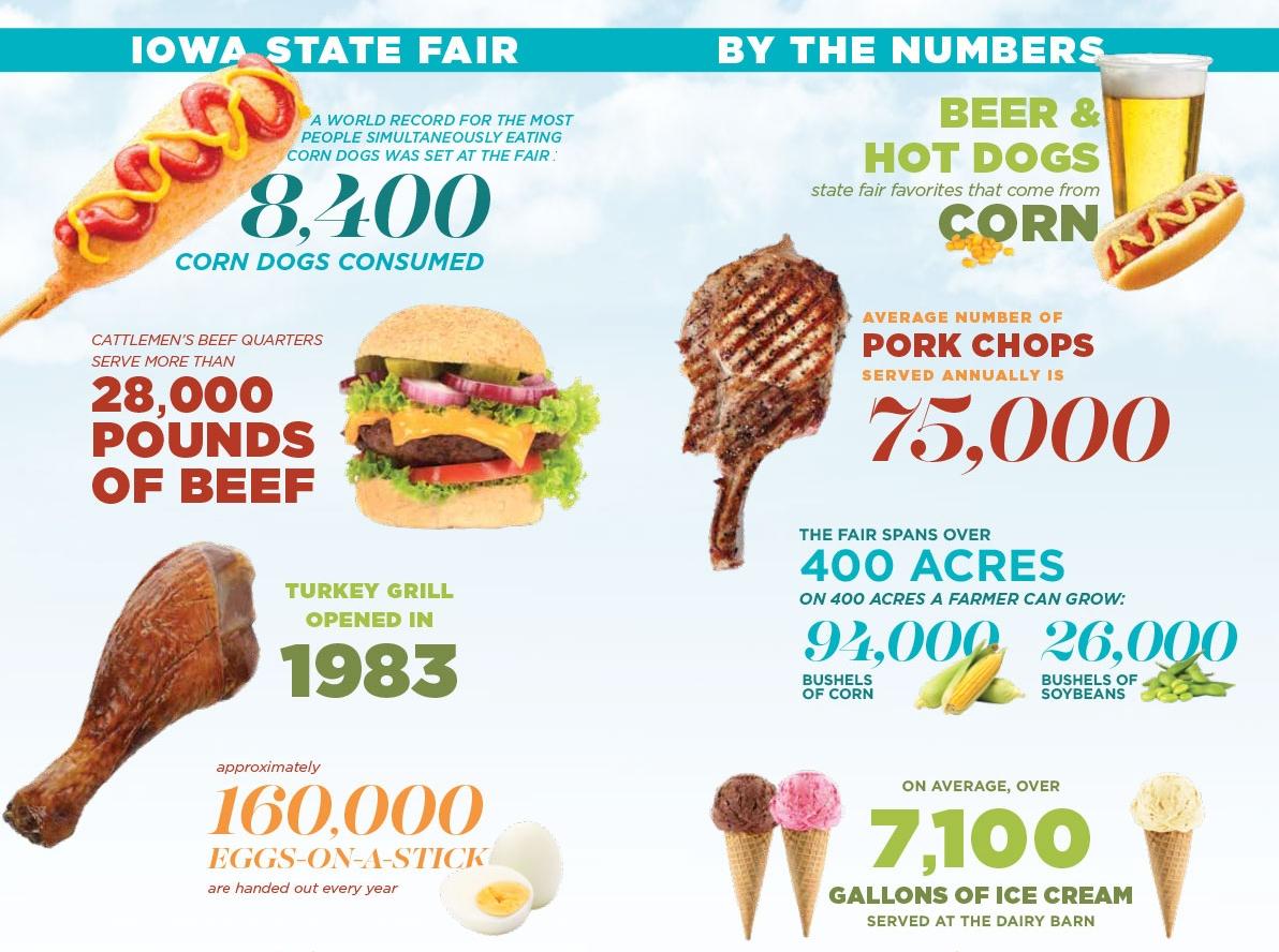 IFFP17_Cookbook_FairFare_Numbers.jpg