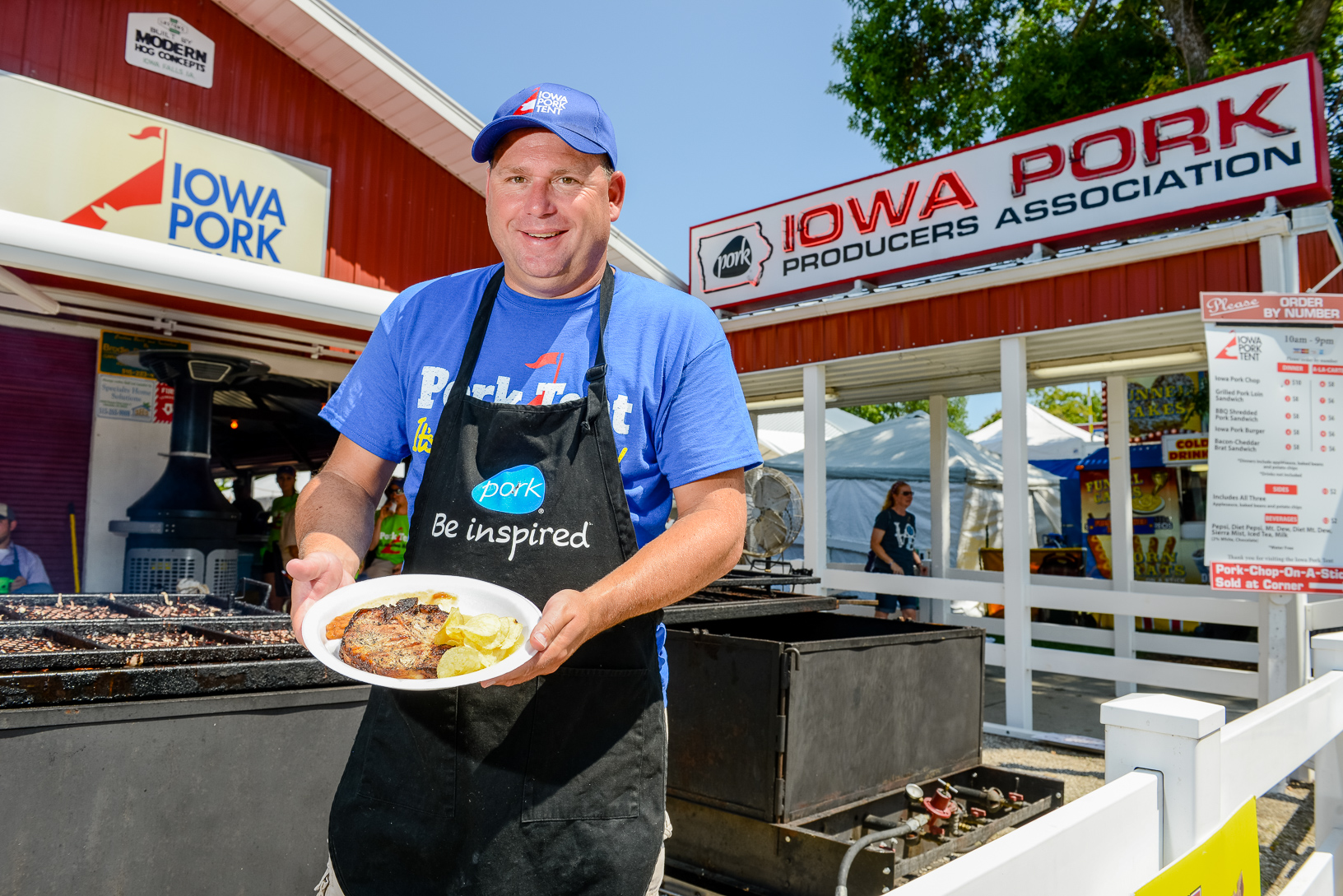 Iowa_State_Fair_food-2-4.jpg
