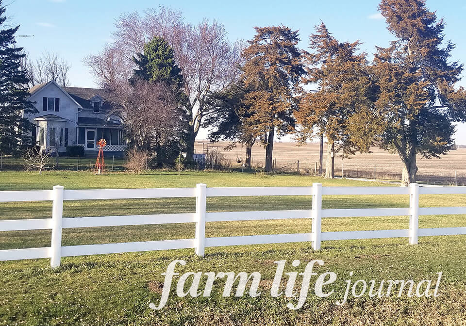 FarmLife_WatermarkPhoto_April2018.jpg