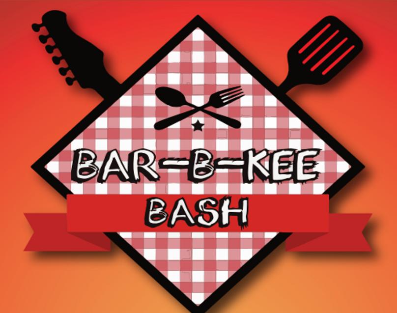 bar b kee bash logo.PNG