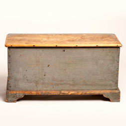 Early-Painted-Blanket-Chest+256x256px.jpg