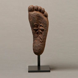 Sand-cast-Iron-Foot-with-Relief+256x256px.jpg