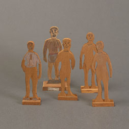 Set-of-Handcarved-Wooden-People+256x256px.jpg