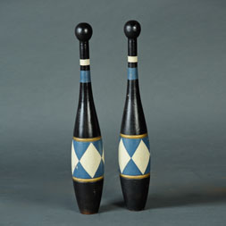Pair of Painted Indian Clubs+256x256px.jpg