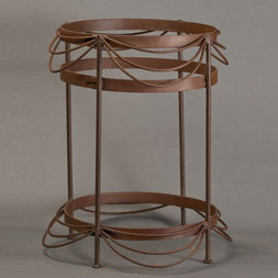 Wrought Iron Table Base+256x256px.jpg