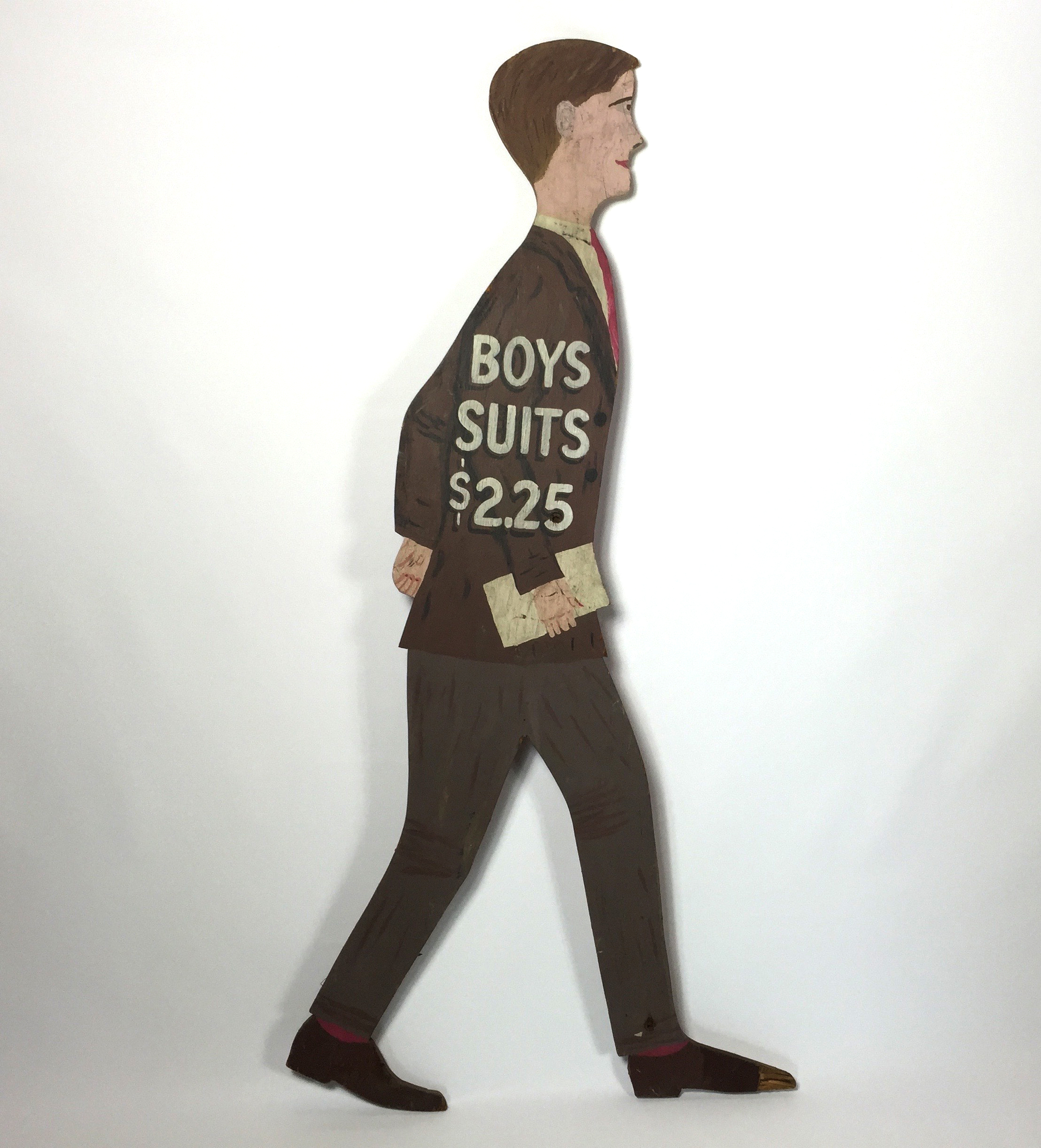 Vintage-Boys-Suits-Sign-PS-2-1.jpg