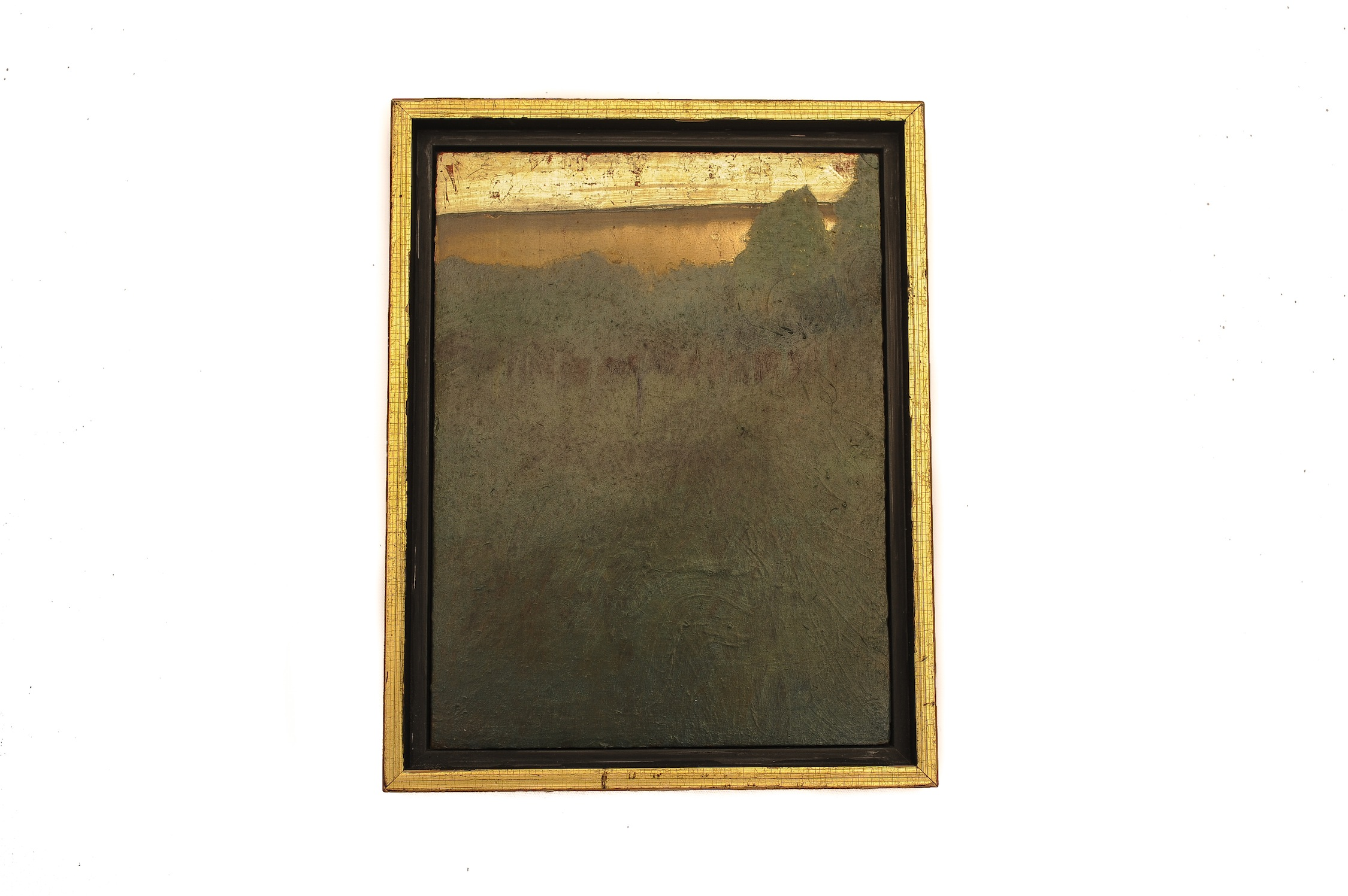 Primitive-Gilded-Painting-SOLD-copy-21.jpg