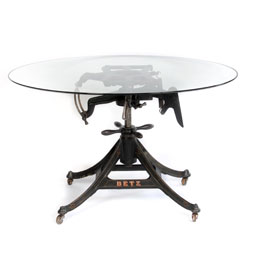 Antique-Industrial-Table+256x256px.jpg