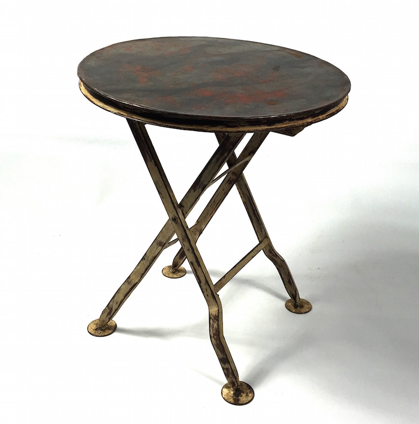 French Metal Table 2 PS.jpg