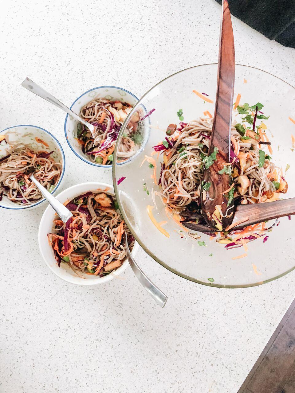 Soba Noddle Salad bowls.jpeg