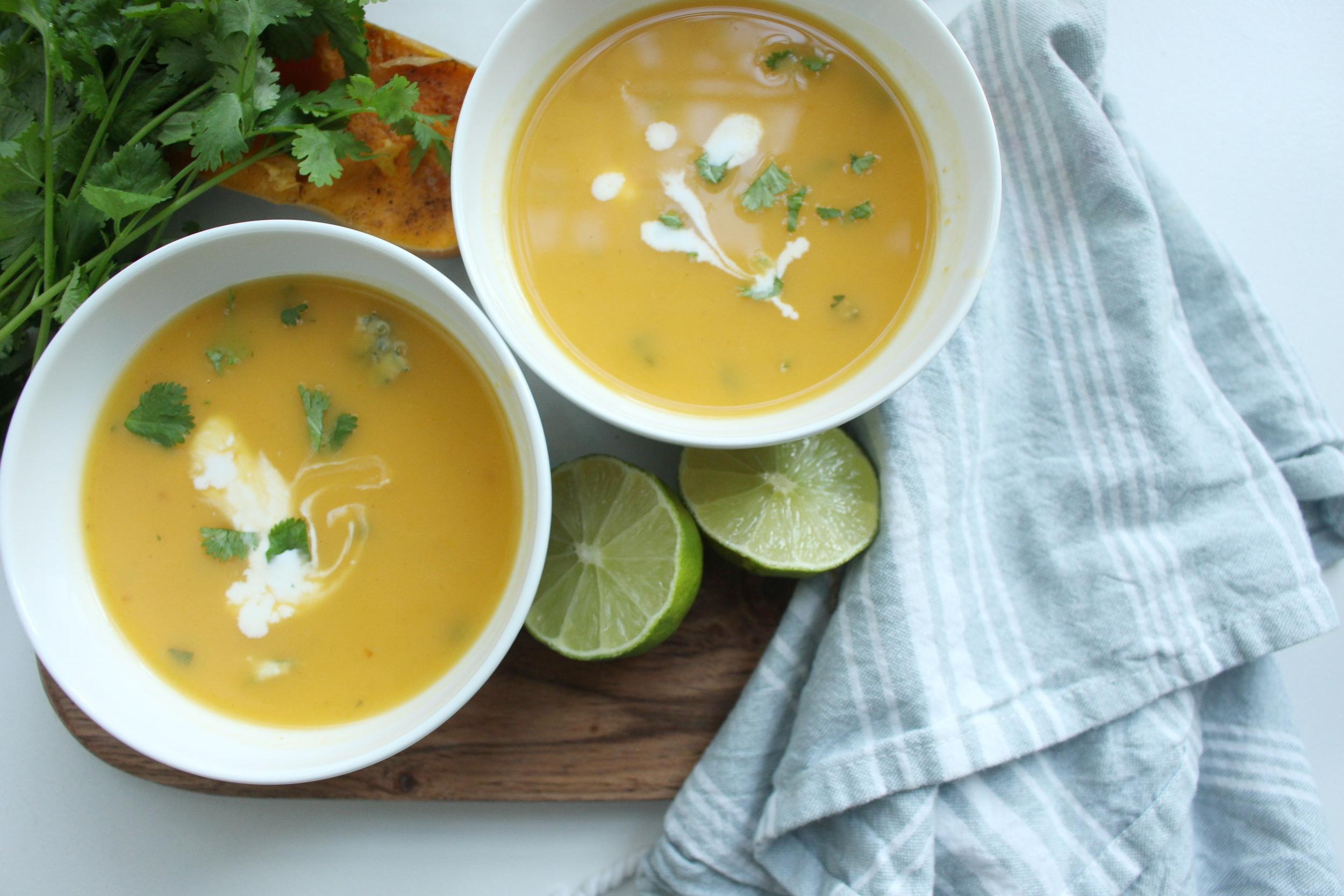 Thai curry butternut soup-2.JPG