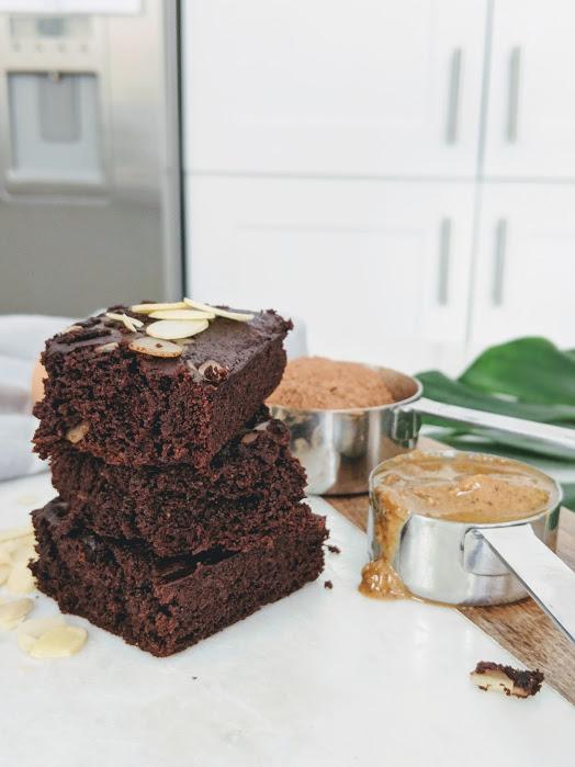 Hazelnut Brownies 2.jpg