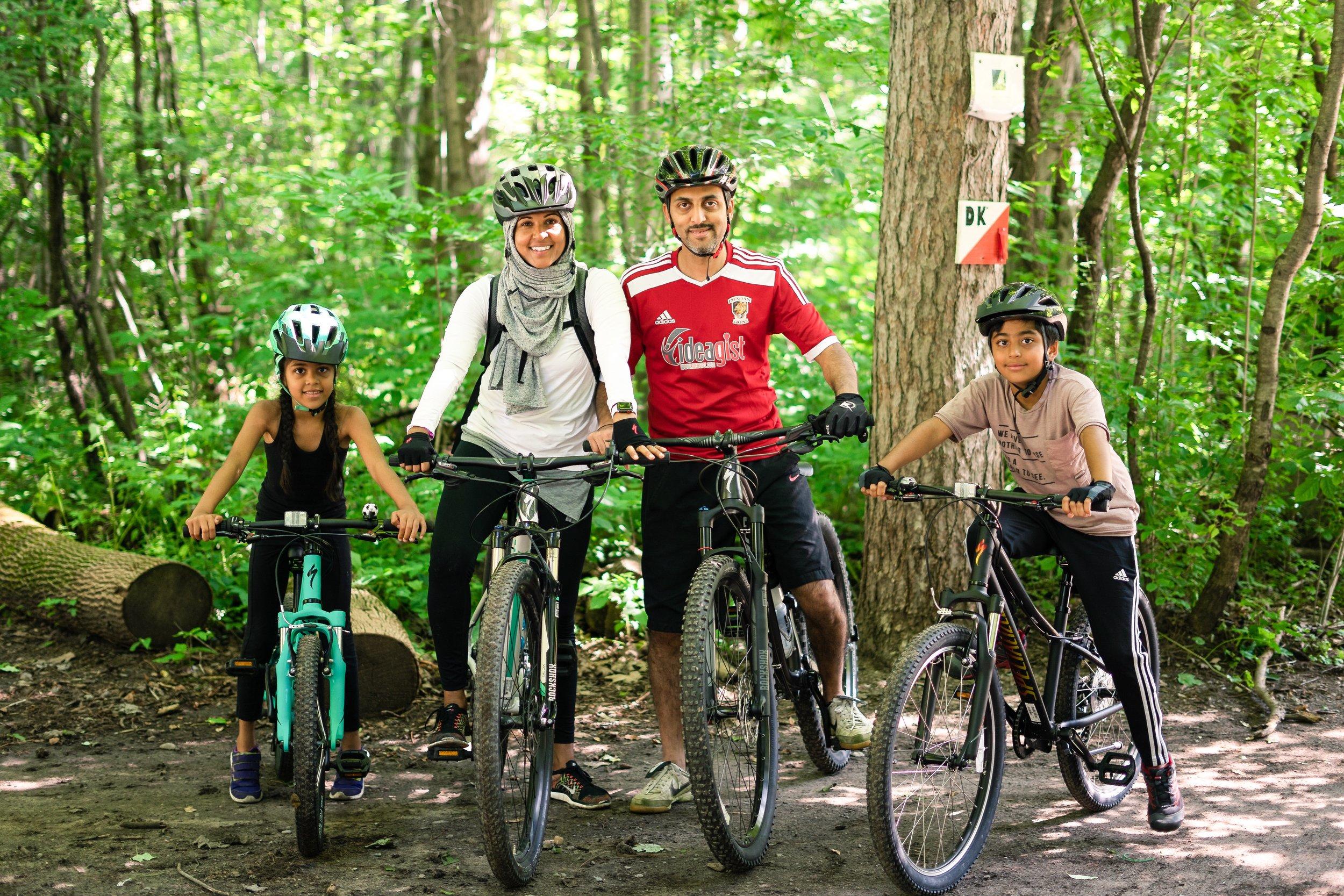 Family Bike pic.JPEG