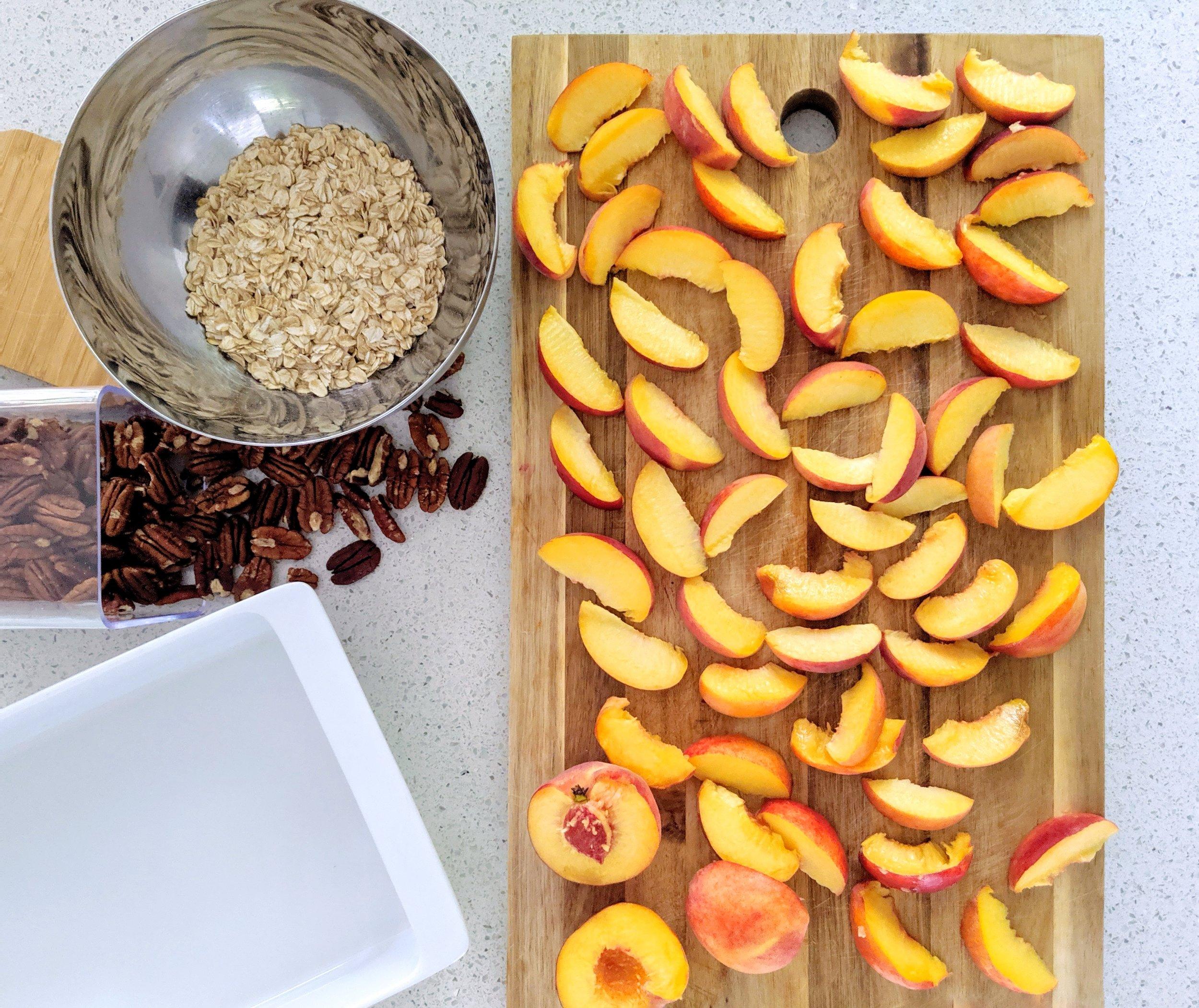 Peach Crisp1.jpeg