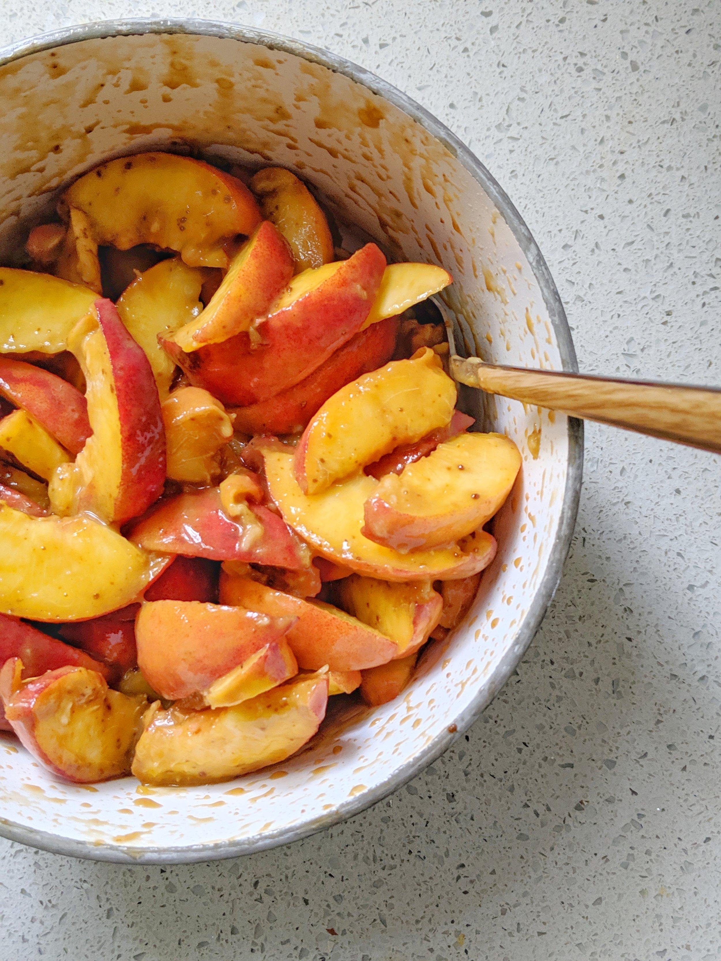 Peach Crisp4.jpeg