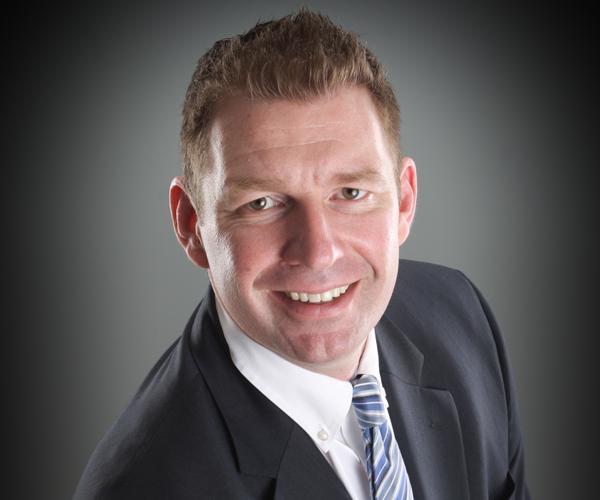 Paul S. Foreman Lawyer