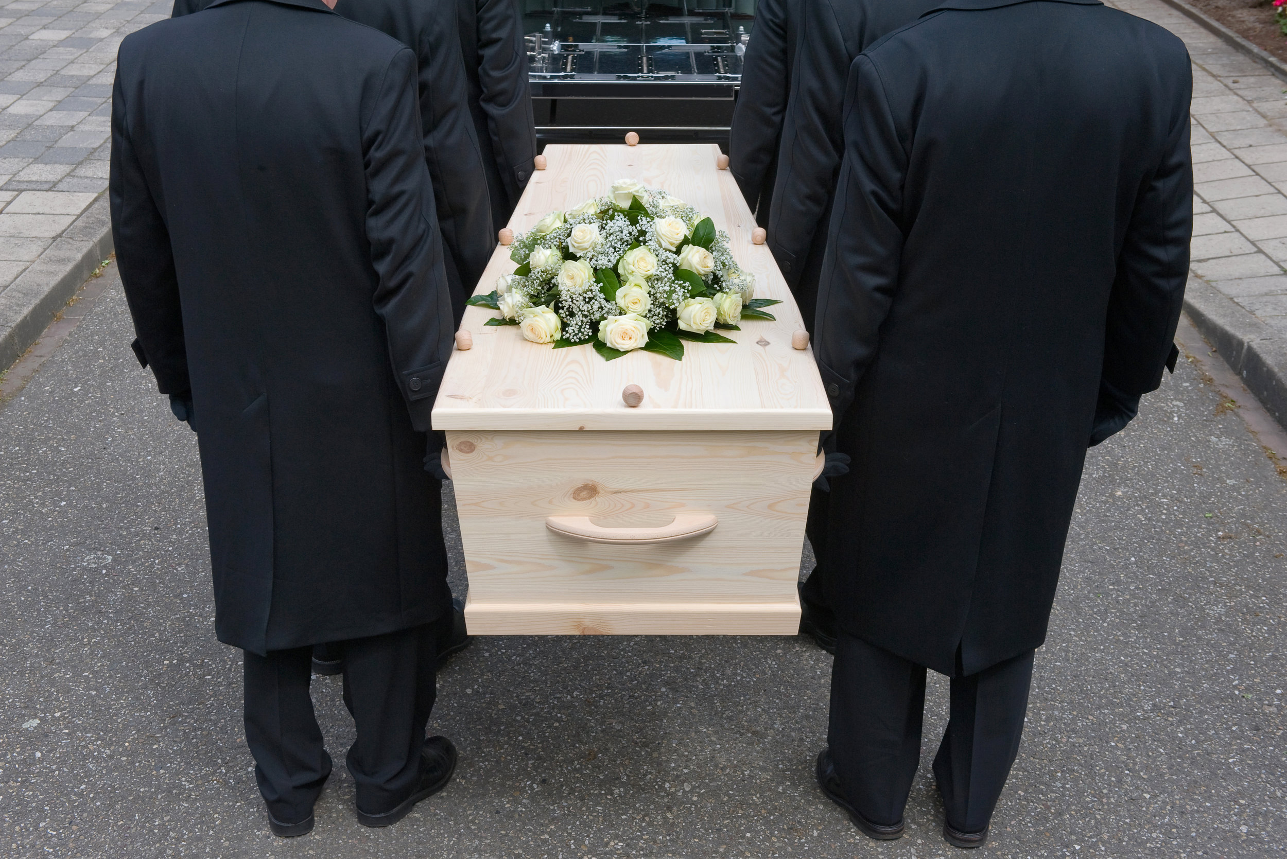 Law Offices Of Paul S. Foreman can help you with your wrongful death case