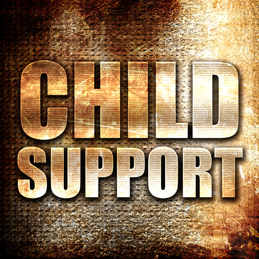child support new jersey attorney paul foreman