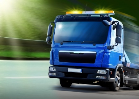 10728280_S_truck_accident_highway_speeding.jpg