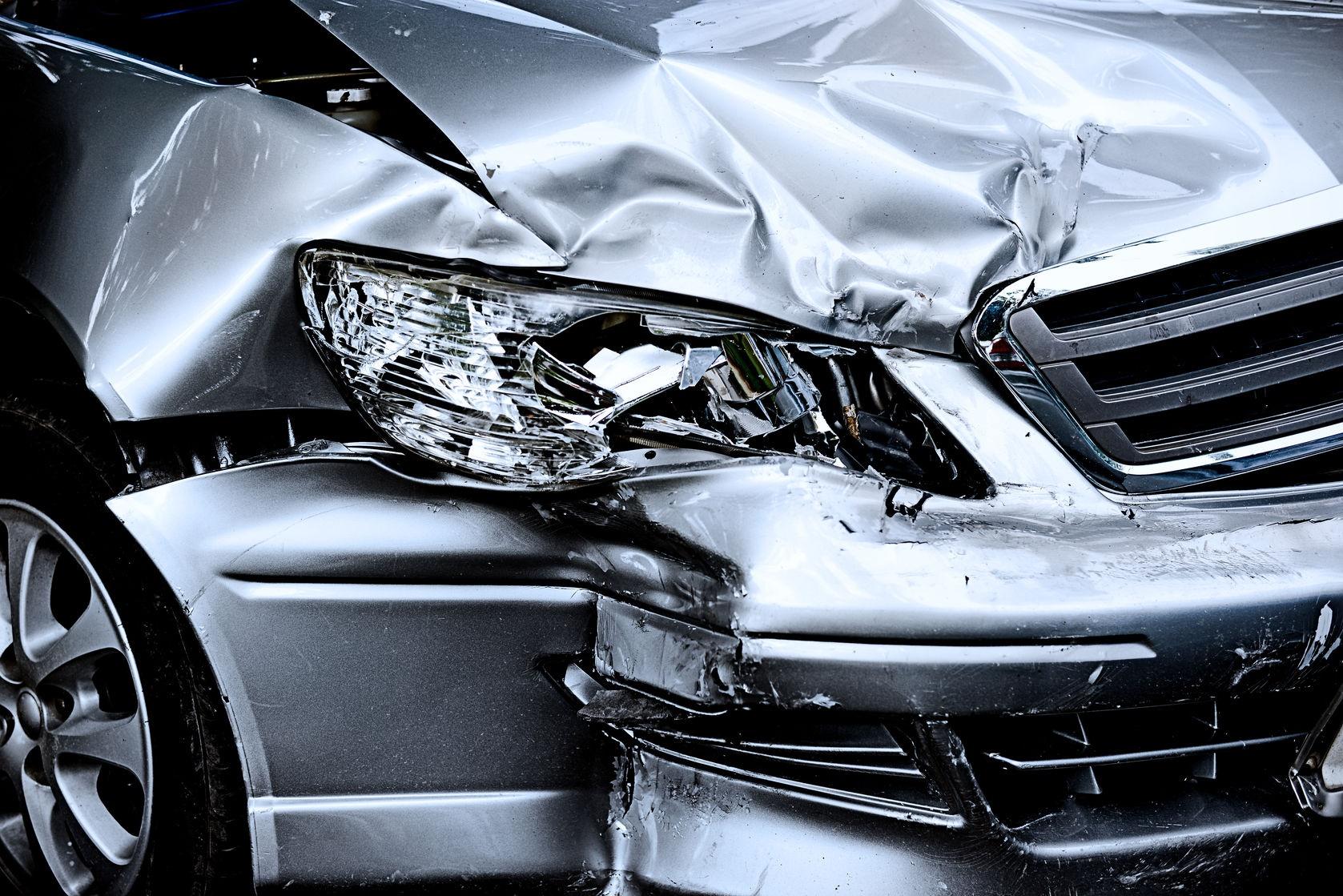 March 29 33131347_S_Crash_Auto_Accident