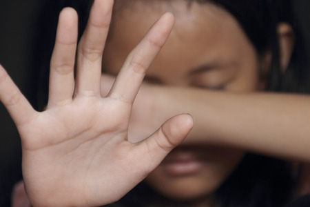 31712362_S_sexual_assault_harassment_bullying.jpg