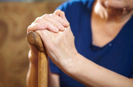 34101531_S_Adult_Cane_Disability_Elderly_Female_Disabled_Hand_Handicapped_Healthcare_Medical_Sick_Woman_.jpg
