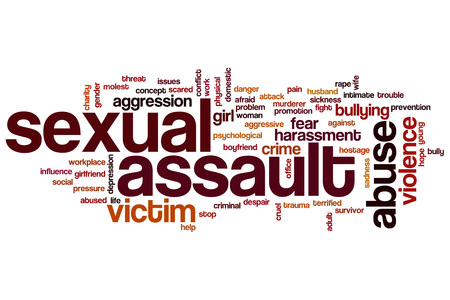64156147_S_sexual_assault_misconduct.jpg