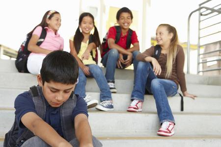 33604148_S_bullying_children_school.jpg