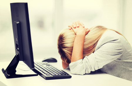 30325709_S_woman_computer_stressed_harrassment.jpg
