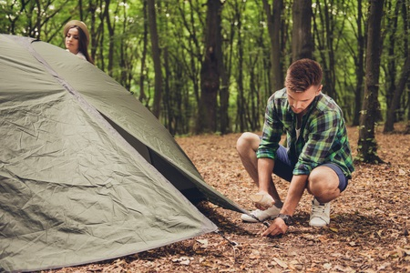 86614266_S_Tent_Camping_Set_Up_Outdoors.jpg