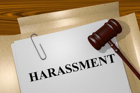 50159286_S_gaval_paper_harassment_.jpg